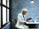 10 books aspiring business executives should read this year