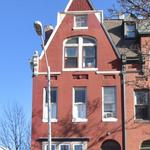 Station North apartment building to be auctioned