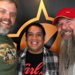 Pappy's Smokehouse co-founder joins Guerrilla Street Food