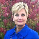 Judy McMillen