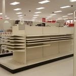 Empty shelves, sad customers as Mondawmin Target preps to close