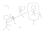 Disney patent may hint at potential in-park Star Wars, Marvel game