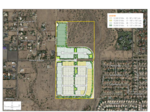 Builder buys West Valley land for gated development