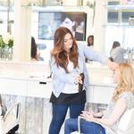 Blowout Bar to open third salon – this one in Short North