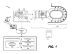 Amazon patents apparel-making machine for customized clothes (Images)