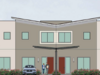 Ceiba Groupe proposes Broward rental townhouse project