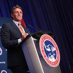 See who leads the GOP Senate race to succeed Trump foe <strong>Jeff</strong> <strong>Flake</strong>