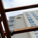First look: The Hotel Avalon and Alpharetta Conference Center opens (Photos)