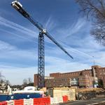 A roundup of Triad health care construction projects (PHOTOS)