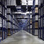 Canadian clothing brand leases warehousing in Jacksonville