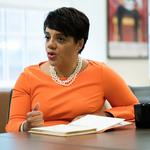 New CEO: YWCA ready to step up talk about race, gender issues in Columbus