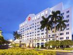 Sheraton Suites Plantation sells for $25M