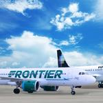 <strong>Frontier</strong>, Volaris announce agreement to expand services internationally