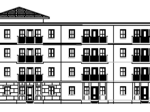 Developer plans apartments on former rail spur in Miami-Dade County