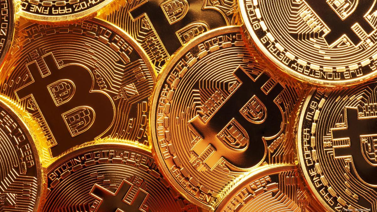 best crypto arbitrage acquista per bitcoin