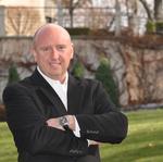 John Burke joins Berkshire Hathaway to increase luxury home sales