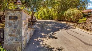 Westside One-Story Sweeping Mt Diablo Views