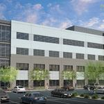 Plaza Cos. breaks ground on $16M Banner Health property in West Valley