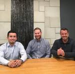 Texas commercial real estate firm expands to New Mexico
