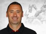 Falcons OC Steve Sarkisian 'expected' to return next season