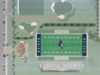 Keiser University seeks approval for football stadium at West Palm Beach campus