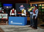 Arch Grants company Hyde Sportswear to pitch on ABC's 'Shark Tank'