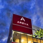 Job cuts result from AREVA's restructuring, sale of nuclear reactor unit