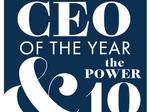 Meet the BBJ's CEO of the Year and the Power 10