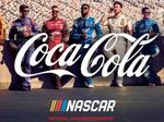 Coca-Cola retains 'pouring rights' with NASCAR