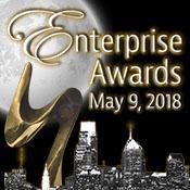2018 PACT Enterprise Awards