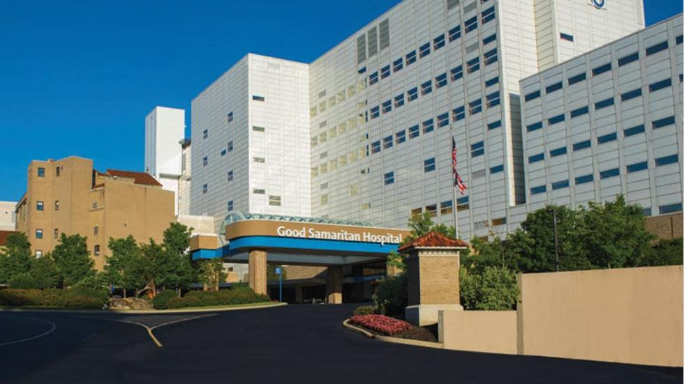 Premier Health To Close Good Samaritan Hospital In Dayton