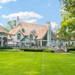 Lake Geneva mansion named most beautiful home for sale in Wisconsin: Open House