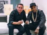 Atlanta rapper Jeezy sells stake of tequila company to multi-billion dollar global spirits brand