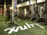 Healthy returns: Varied concepts fuel Bay State health and fitness industry