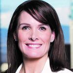 Sarah Auchterlonie