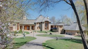 Twin Cities developer buys Wayzata Bay estate for $6.4 million