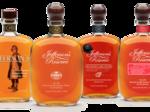 Bardstown Bourbon Co. to produce Jefferson's Bourbon