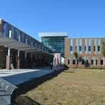 Inside look: Check out Seminole State College's $25M Student Center (PHOTOS)
