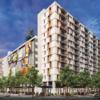 Swerdlow seeks bid for major retail, housing project in Miami's urban core