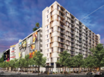 Miami CRA to start negotiations with Swerdlow for $131M retail, housing project