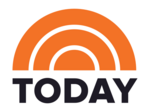 'Today' names Libby Leist executive producer