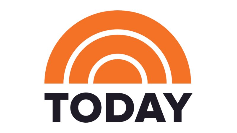 NBC's 'Today' show names Libby Leist as executive producer