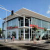 Expansion sought for CVS Pharmacy near Shops at Sunset Place