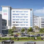 Tampa Bay's $1 billion-plus hospital building boom