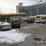 Judge <strong>rules</strong> in favor of Petworth gas station owner who wants to redevelop property