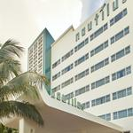 Oceanfront hotel in Miami Beach hotel listed for sale could fetch $180M