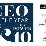 Meet the <strong>BBJ</strong>'s CEO of the Year and the Power 10