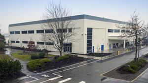 Boeing opens $17 million workforce readiness center in Auburn