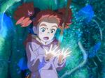Flick picks: 'Mary and the Witch's Flower' sprouts from tradition of Studio Ghibli