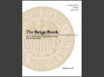 Fed's Beige Book: Retail soars, labor tight in Colorado region